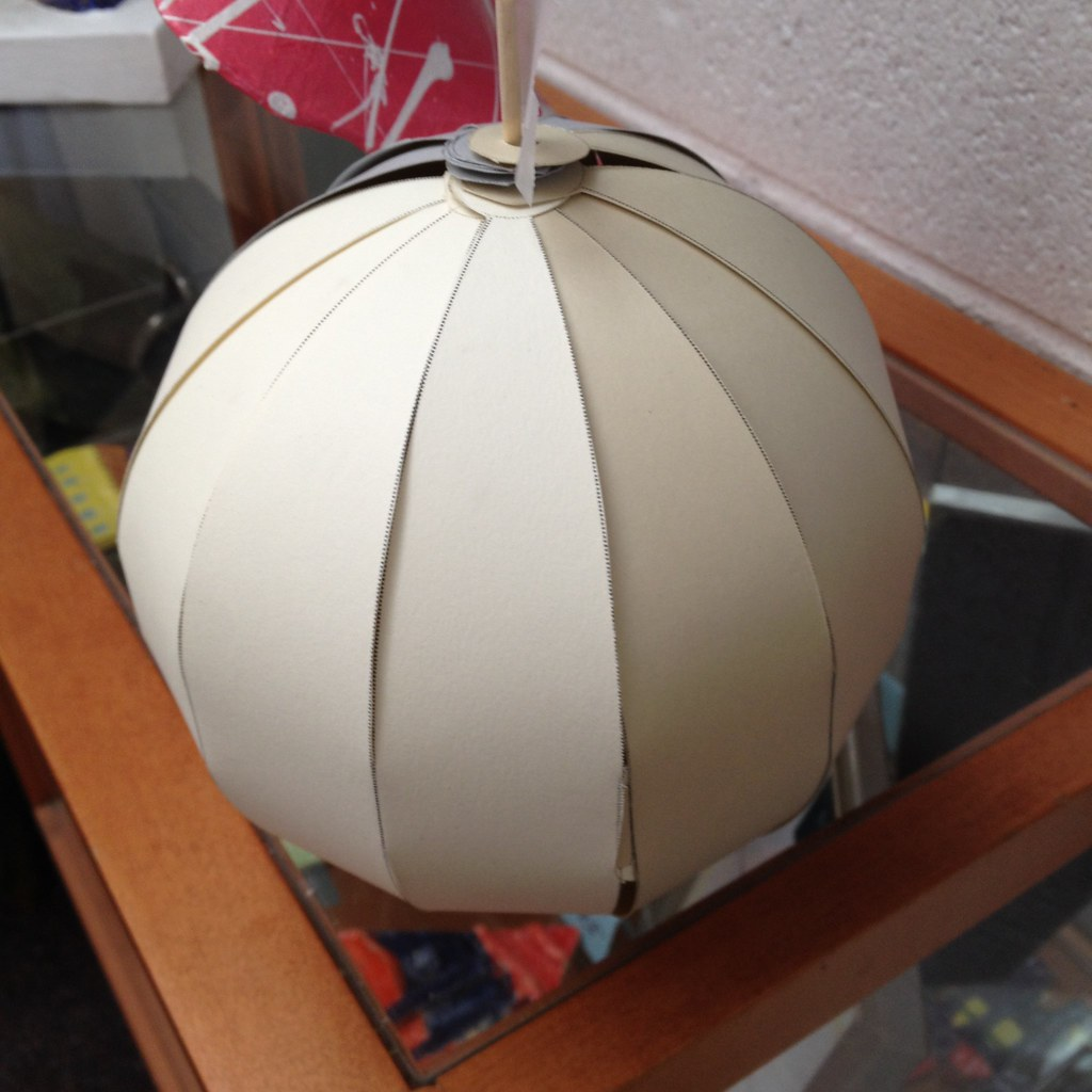 The World's Best Photos of globe and papercraft - Flickr ... - photo#15