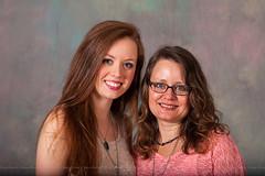 20160420_IMG_8509_smile4steve.jpg (Smile 4 Steve) Tags: portrait portraits events ministry familyportrait 124projectorg angelahostetlerreid