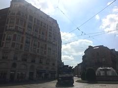 IMG_6764 (LardButty) Tags: brussels belgium eurostar daytrip