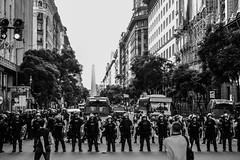 Buenos Aires (maia.ottaviano) Tags: city people bw santafe byn blancoynegro buenosaires paisaje corrientes provincia entrerios lugar lapampa tucuman catamarca neuqun larioja blackandwithe