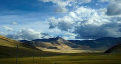 Landscape of Saga county, Tibet 2015 (reurinkjan) Tags: twilight sundown dusk dim dusky tar gloaming 2015 gloam tibetautonomousregion tsang  tibetanplateaubtogang tibet natureofphenomenachoskyidbyings cloudssprin landscapesceneryrichuyulljongsrichuynjong naturerangbyungrangjung sunsetnyigthetimeofsunsetnyigtntsam sagacounty landscapepictureyulljongsrimoynjongrimo landscapeyulljongsynjong raincloudscharsprin cloudswhichareabadomenthansprin gatheringorcondensingofcloudsdarkenedobscureddimdiffusedsprindkrigs earthandwaternaturalenvironmentsachu astheshadowsofthesettingsunvanishintodarknessnyimanuppdripsontar himalayasrigangchen tibetanlandscapepicture janreurink frombetweenthecloudstringyisepn cloudcolortringyikhadok pictureofcloudstrinri darkcloudtrinmukpo  zhikatsautonomousprefecturegzhiskartsemngarisrangskyongkhul