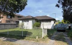 16 Kurrara Street, Lansvale NSW