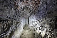 Acquedotto_Kusadasi_(Efeso)_001