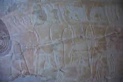 Egitto, Luxor le tombe dei nobili 127 (fabrizio.vanzini) Tags: luxor egitto 2015 letombedeinobili
