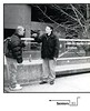Students at Hunter College (Hunter College Archives) Tags: students yearbook 1998 hunter subwaystation lexingtonave huntercollege 68thst wistarion thewistarion