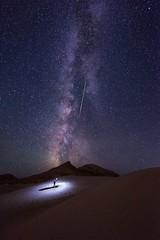 tumblr_nx7thrxm7e1r787hmo1_540 (jhoanhenao) Tags: night way stars shower star utah ut sand dunes galaxy shooting milky starry meteor sanddunes nightscapes milkyway nightlandscape shootingstar knolls perseid