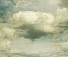 clouds 1 (jssteak) Tags: sky clouds canon vintage here more much aged say t1i
