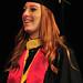 20160519_Graduation_1547