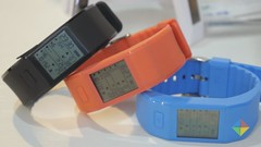 Hesvit super smart band (Hesvit) Tags: smart heart watch band monitor tips monitors wearable fitness healthcare tracker wristband active rate trackers smartband smartwatches hesvit hesvitband