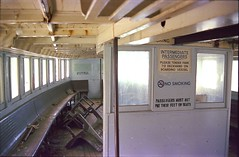 Karrabee (eastwoodgeoff) Tags: ferry pyrmont kameruka karrabee