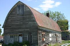 IMG_0024 (sabbath927) Tags: old building broken scary empty haunted creepy used abandon haloween tired worn fallingapart unused lonley souless