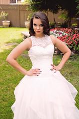 001 (DanReid50 aka Vision Studio) Tags: brides weddings bridegroom bridalfashion weddingfashion nikond90 bridalshows