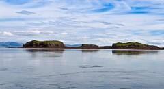 Eyjar / Islands (geh2012) Tags: sea clouds islands iceland sland sjr eyjar sk geh breiafjrur gunnareirkurhauksson langhlmar gunnareirkur