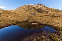 (seb2nogent) Tags: scotland benlomond lochlomond ecosse trossachsnationalpark