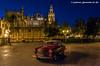 DSC_7256-Nikon-D7200-Sevilla-junio-2016-13-V3 (guillermoquintanilladelrio) Tags: nikkor1685vr nikond7200