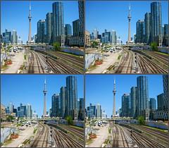 LIMG_0484 (qpkarl) Tags: stereoscopic stereogram stereophoto stereophotography 3d stereo stereoview stereograph stereography stereoscope stereoscopy stereographic