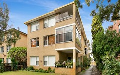 3/165 Russell Avenue, Dolls Point NSW