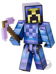 SDCC 2016 Mattel Exclusives Minecraft Masters of the Universe Survival Mode Player One Figure 004 (IdleHandsBlog) Tags: toys videogames conventions mattel collectibles mastersoftheuniverse exclusives minecraft sdcc2016 sandiegocomiccon2016