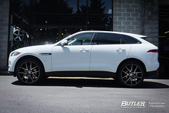 Jaguar F Pace with 22in Savini BM14 Wheels and Pirelli PZero Tires (Butler Tires and Wheels) Tags: cars car wheels tires vehicles f vehicle pace jaguar rims savini saviniwheels butlertire butlertiresandwheels savinirims 22inrims 22inwheels jaguarwith22inwheels jaguarwith22inrims 22insaviniwheels 22insavinirims jaguarwithwheels jaguarwithrims jaguarfpace savinibm14 22insavinibm14wheels 22insavinibm14rims savinibm14wheels savinibm14rims jaguarfpacewith22insavinibm14wheels jaguarfpacewith22insavinibm14rims jaguarfpacewithsavinibm14wheels jaguarfpacewithsavinibm14rims jaguarfpacewith22inwheels jaguarfpacewith22inrims jaguarwith22insavinibm14wheels jaguarwith22insavinibm14rims jaguarwithsavinibm14wheels jaguarwithsavinibm14rims fpacewith22insavinibm14wheels fpacewith22insavinibm14rims fpacewithsavinibm14wheels fpacewithsavinibm14rims fpacewith22inwheels fpacewith22inrims jaguarfpacewithwheels jaguarfpacewithrims fpacewithwheels fpacewithrims
