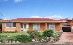8 Karingal Court, Marsfield NSW
