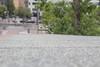 Wall (Noelgar99) Tags: city white black green wall photo foto photographic fotografia 97 97365 365days