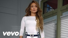Jennifer Lopez - Ain't Your Mama - YouTube (SuBun Online) Tags: youtube jennifer lopez aint your mama