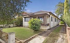 92 Balmoral Avenue, Croydon Park NSW