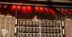 Logic (21) (Shutter 16 Magazine) Tags: geazy logic yogotti yg martygrimes charlottenc livemusic concertphotography musicphotojournalism localmusic nationalmusic shutter16 shutter16magazine kevindaniels xiiithpvd xiiithphotography endlesssummertour endlesssummer epicrecordscteteamvisonaryvmgdefjamcorporatethugzentertainmentvgm