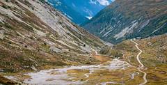 Zillertal_065  Lafitz Alm (wenzelfickert) Tags: mountains way landscape austria tirol sterreich hiking cottage htte lodge berge trail hiker alpen wandern wanderer zillertal weg wanderweg zillertaleralpen lafitzalm