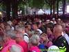 "2016-07-20    2e Dag Nijmegen    40 Km   (4) • <a style=""font-size:0.8em;"" href=""http://www.flickr.com/photos/118469228@N03/27922666754/"" target=""_blank"">View on Flickr</a>"