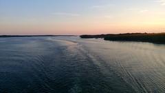 DSC_0495 (Skaparn) Tags: balticsea landshav stersjn