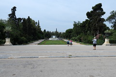 Zappeion Gardens IMG_2854 (SunCat) Tags: travel vacation europe all athens greece zappeion 2016
