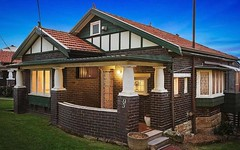 59 Lorraine Avenue, Bardwell Valley NSW