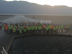 Photo Jul 18, 10 50 30 PM (AdventureCORPS Badwater) Tags: badwater adventurecorps ultrarunning lonepine furnacecreek deathvalley