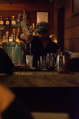 DSC_0118.jpg (Jorge A. Martinez Photography) Tags: gulp restaurant bar friends family westlosangeles event photography drinks happyhour wine beer food