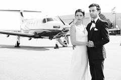 Arsi Nami WESTIN Wedding Commercial, shares Love quote (Arsi Nami Fan Flickr page) Tags: arsinami arsi nami wedding commercial westin hotels denver colorado bridal bride male female groom menstyle tux fashion jet plane airport blackandwhite c2studios love quotes