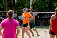 HHKY-Volleyball-2016-Kreyling-Photography (55 of 575)