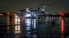 BEK_photo_160813_16 (blair.kooistra) Tags: 727 afw allianceairport avgeek b727 boeing aviationjetliner cargojet
