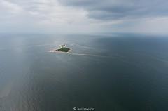 Vesitki laid (BlizzardFoto) Tags: vesitkilaid vesitkiislet laid islet sea meri sre bay laht aerofoto aerialphotography