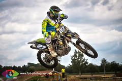 #27 Ludwig Prummer (F. Peter Blank) Tags: 27 2016 adac cross eichenried jump ludwigprummer motocross peterblank sbs sport sprung beedaaah fpb fpbphotography fpbphotographyde
