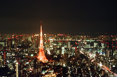 -17 (UME2nd) Tags: fujifilm japan natura classica