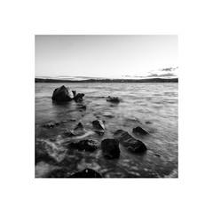 Speers Point (ssoross1) Tags: lakemacquarie speerspoint