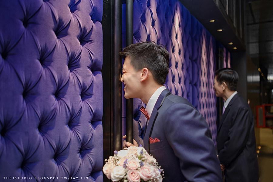 婚攝 君品酒店 婚禮紀錄 婚禮攝影 推薦婚攝 JSTUDIO_0050