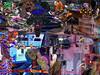 Dialogue wit Post-Traumatic Neuroscience Pataphysical Purpose (Zone Patcher) Tags: computerdesign digitalart digitaldesign design computer digital abstract surreal graphicdesign graphicart psychoactivartz zonepatcher newmediaforms photomanipulation photoartwork manipulated manipulatedimages manipulatedphoto modernart modernartist contemporaryartist fantasy digitalartwork digitalarts surrealistic surrealartist moderndigitalart surrealdigitalart abstractcontemporary contemporaryabstract contemporaryabstractartist contemporarysurrealism contemporarydigitalartist contemporarydigitalart modernsurrealism photograph picture photobasedart photoprocessing photomorphing hallucinatoryrealism computerart fractalgraphicart psychoactivartzstudio digitalabstract abstractsurrealism surrealistartist digitalartimages abstractartists abstractwallart abstractexpressionism abstractartist contemporaryabstractart abstractartwork abstractsurrealist modernabstractart abstractart surrealism representationalart collages digitalcollages 3dcollages colorful cool trippy geometric newmediaart psytrance technoshamanic technoshamanism futuristart lysergicfolkart lysergicabsrtactart
