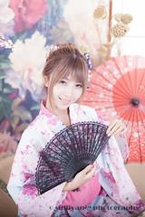 IMG_6844 (sullivan) Tags: canoneos5dmarkii ef35mmf14lusm beautiful beauty bokeh dof lovely model portrait pretty suhaocheng taipei taiwan woman taiwanese