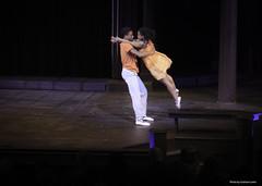 2016_08_22_488_hi (photo_graham) Tags: allenelizabethantheater daedalus osf performance