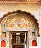 107A1152 (Tarun Chopra) Tags: canon5dsr photography 5dsr rajasthan mandawa india door