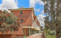 4/12 Clarence Street, Lidcombe NSW
