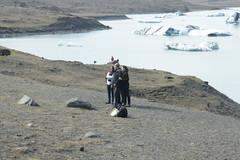 Jokulsrln_2163 (leoval283) Tags: ijsland iceland jokulsrln glacierlagoon ijs gletsjer