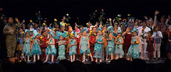 130 Schlusszene - Spectacolo - Secret Dreams -326 (Spectacolo1) Tags: ballet dance olten tanztheater theater performingarts spectacolo academy passion tanz moderndance